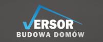 Versor Domy - sprzedaż i budowa